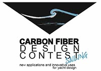 PRESENTAZIONE-CF-Design-Contest-Sailing_Pagina_1